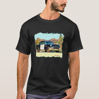 Buick Hwy Patrol T-Shirt