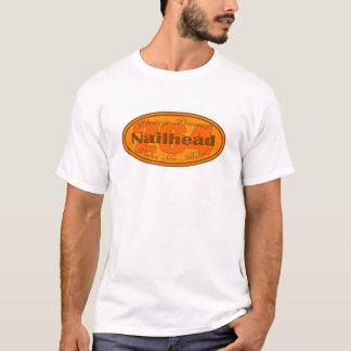 Buick nailhead 264 T-Shirt