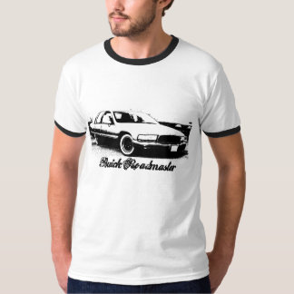 Buick Roadmaster T-Shirt