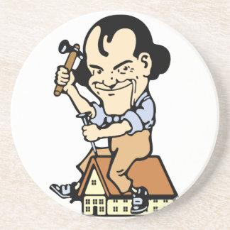 Builder Coaster