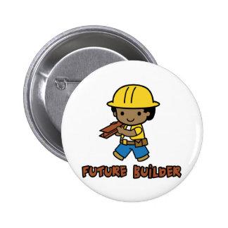 Builder Pins