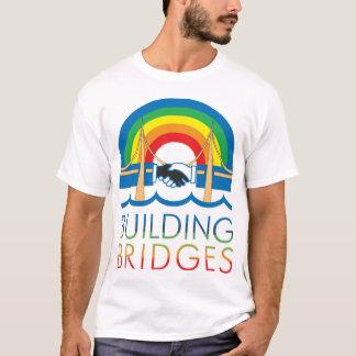 Building Bridges T-Shirt