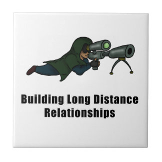 building long distance relationships tiles
