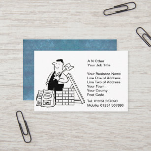 Building supply business cards business card printing zazzle ca building supplies business card reheart Gallery