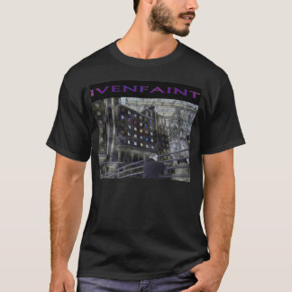Building T-Shirt