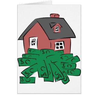 buildings-3108 carte de vœux