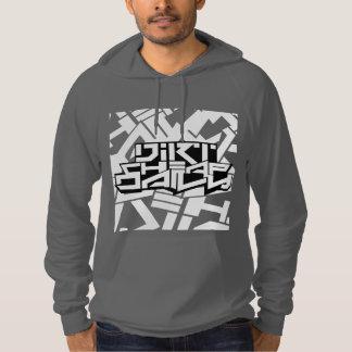 built Dirtcheap hoodie