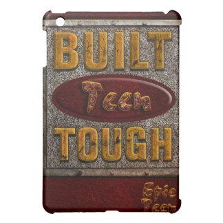 Built Teen Tough iPad Case