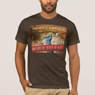 Built To Fail T-Shirt