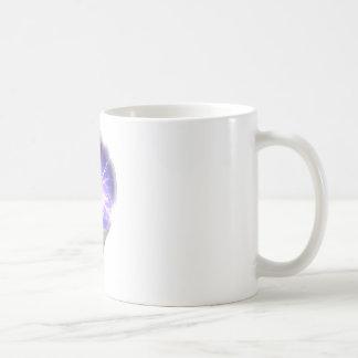 Bulb Lightning Coffee Mug