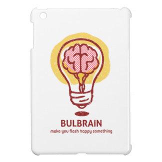 BULBRAIN iPad MINI CASE