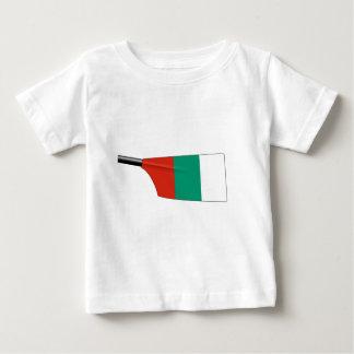 Bulgaria Rowing Baby T-Shirt