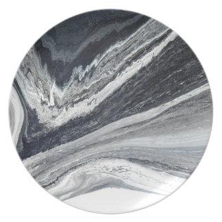 Bulge Plate