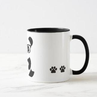 bulging cup
