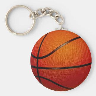 Bulk Basketball Keychains CHEAP Basketball Favors