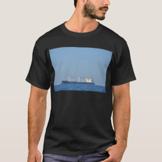 Bulk Carrier EGS CREST T-Shirt