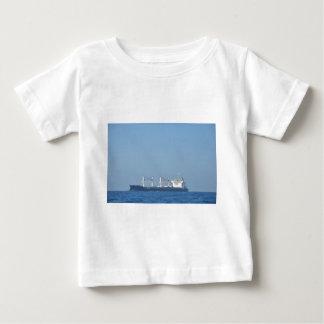 Bulk Carrier EGS CREST Tshirt