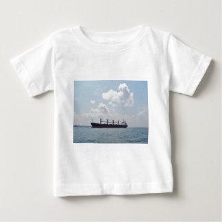 Bulk Carrier Padre T-shirt