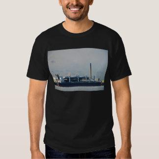 Bulk Titan Tee Shirt