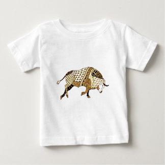 Bull 1 baby T-Shirt