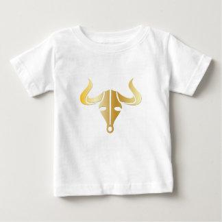 bull baby T-Shirt