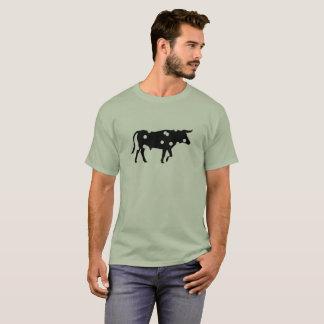 Bull-it T-Shirt