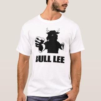 Bull Lee T-Shirt
