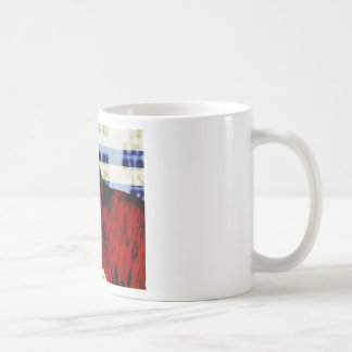 Bull Market Coffee Mugs