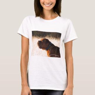 Bull Mastiff T-Shirt