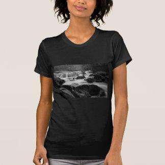 Bull Pen Cascades T-Shirt