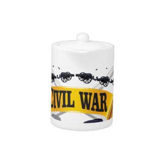 bull run of civil war