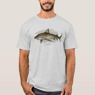 Bull Shark T-shirt