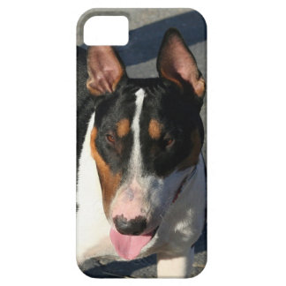 Bull-terrier Coques iPhone 5 Case-Mate