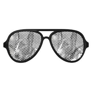 Bull Terrier dog Aviator Sunglasses