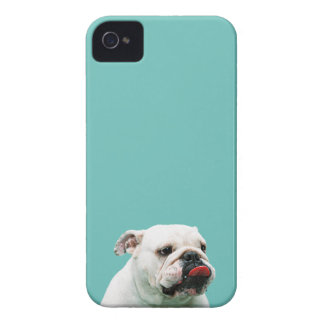 Bulldog BlackBerry Bold Case