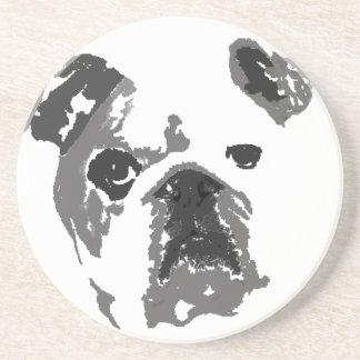 Bulldog Coaster