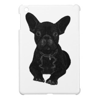 Bulldog iPad Mini Case