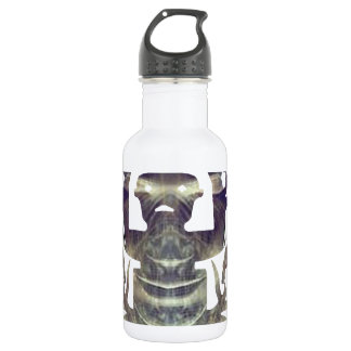 BULLDOG SEED SPIRITS SAN PABLITO CUSTOMIZABLE 18OZ WATER BOTTLE