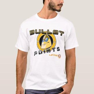Bullet Points T-Shirt