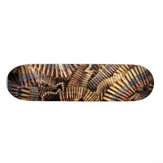 Bullets, ammunition ammo custom skate board