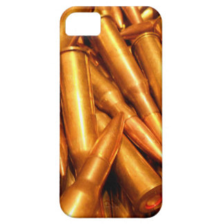 Bullets Case For The iPhone 5
