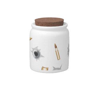 BULLETSNBULLETHOLES.png Candy Jars