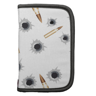 BULLETSNBULLETHOLES.png Folio Planners