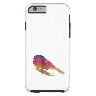Bullfinch Tough iPhone 6 Case