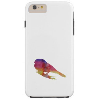 Bullfinch Tough iPhone 6 Plus Case