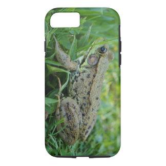 Bullfrog Tough iPhone 7 Case