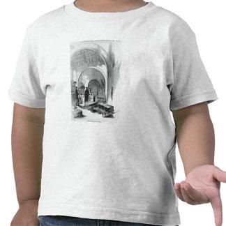 Bullion Office - Receiving Office Shirt