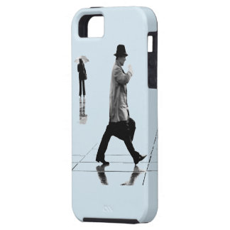 Bullit Case For The iPhone 5