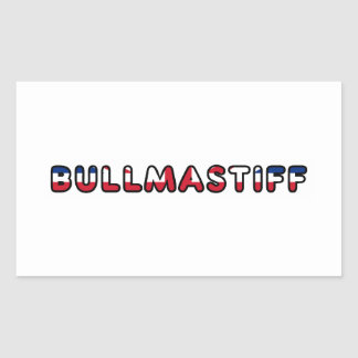 bullma england United_Kingdom flag in name.pn Sticker