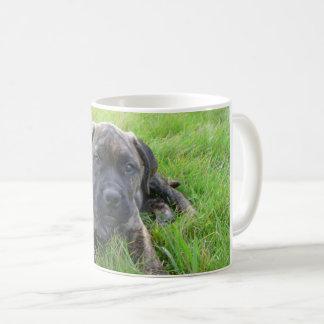 Bullma_puppy 2.png coffee mug